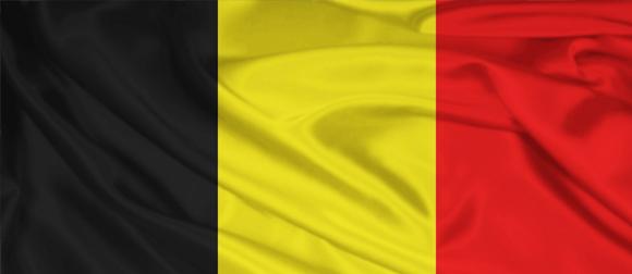 Belgie Vacatures